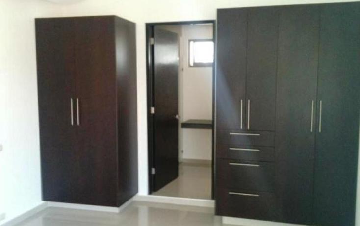 Foto de casa en venta en  , vista hermosa, cuernavaca, morelos, 1004113 No. 15