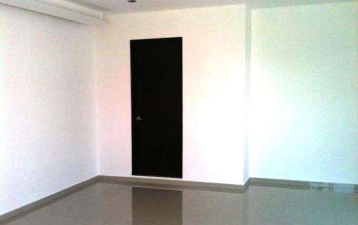 Foto de casa en venta en  , vista hermosa, cuernavaca, morelos, 1004113 No. 16