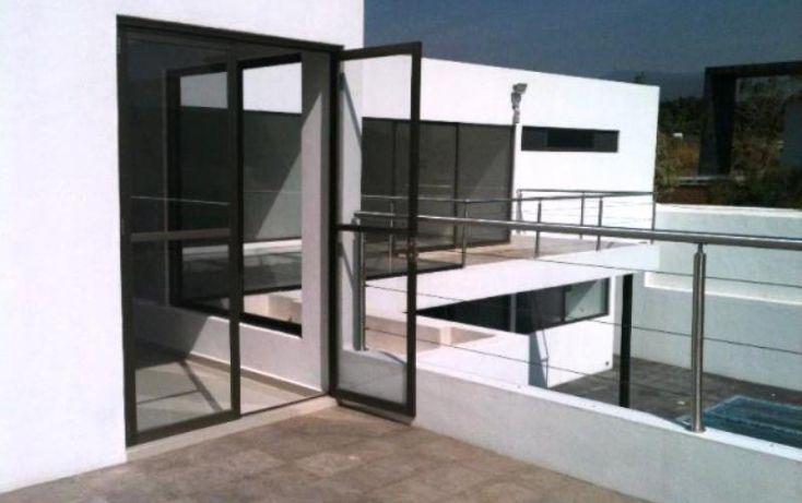 Foto de casa en venta en, vista hermosa, cuernavaca, morelos, 1004113 no 17