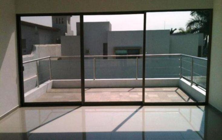 Foto de casa en venta en, vista hermosa, cuernavaca, morelos, 1004113 no 18