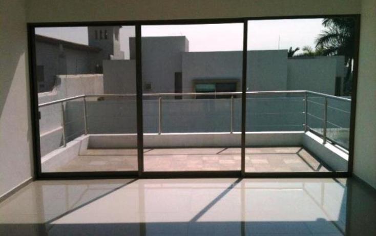Foto de casa en venta en  , vista hermosa, cuernavaca, morelos, 1004113 No. 18