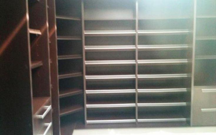 Foto de casa en venta en, vista hermosa, cuernavaca, morelos, 1004113 no 19