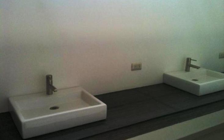 Foto de casa en venta en  , vista hermosa, cuernavaca, morelos, 1004113 No. 20