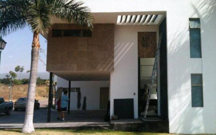 Foto de casa en venta en, vista hermosa, cuernavaca, morelos, 1004113 no 22
