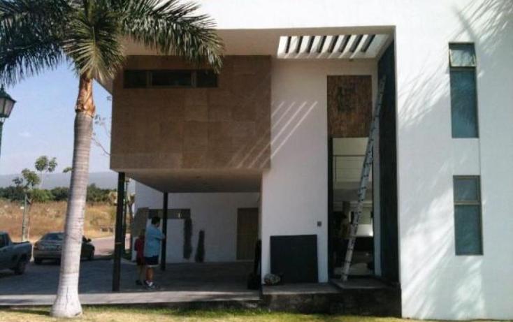 Foto de casa en venta en  , vista hermosa, cuernavaca, morelos, 1004113 No. 22