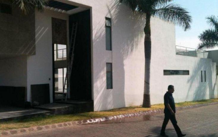 Foto de casa en venta en, vista hermosa, cuernavaca, morelos, 1004113 no 23