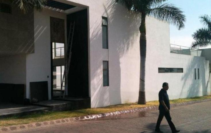Foto de casa en venta en  , vista hermosa, cuernavaca, morelos, 1004113 No. 23