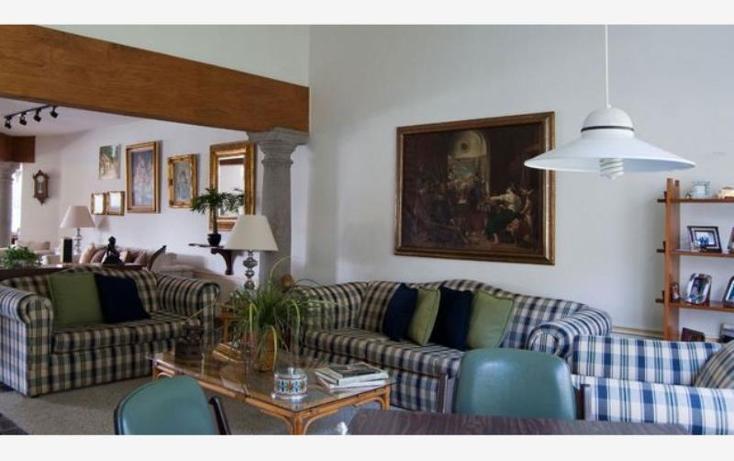 Foto de casa en venta en  , vista hermosa, cuernavaca, morelos, 1021353 No. 06