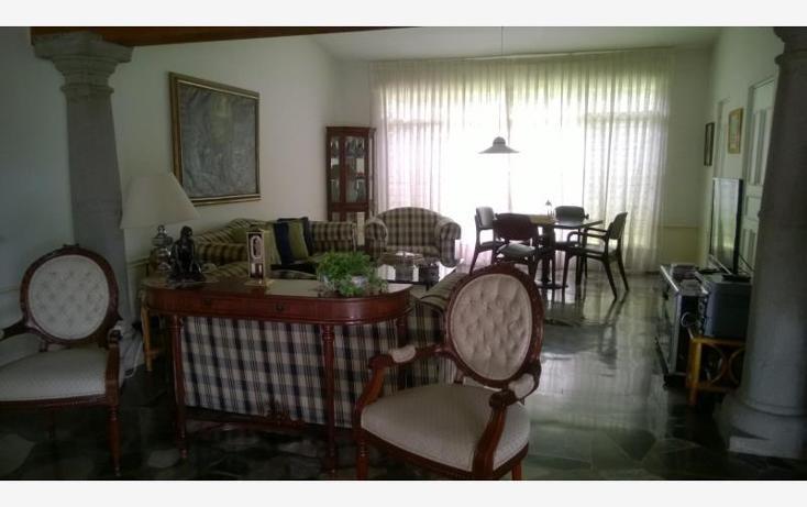 Foto de casa en venta en  , vista hermosa, cuernavaca, morelos, 1021353 No. 08