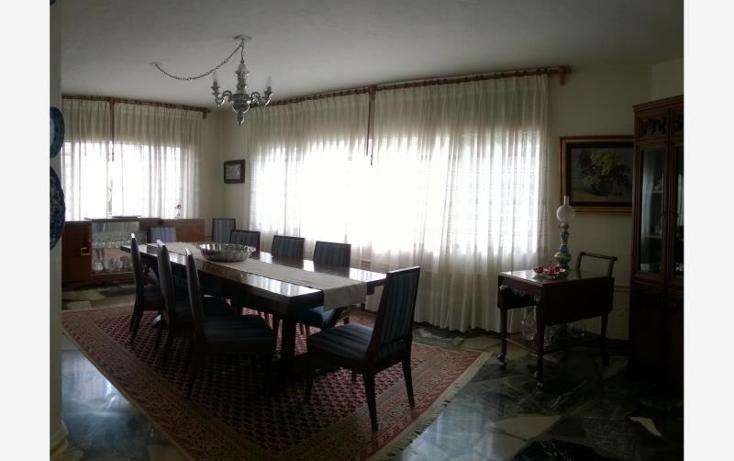 Foto de casa en venta en  , vista hermosa, cuernavaca, morelos, 1021353 No. 09
