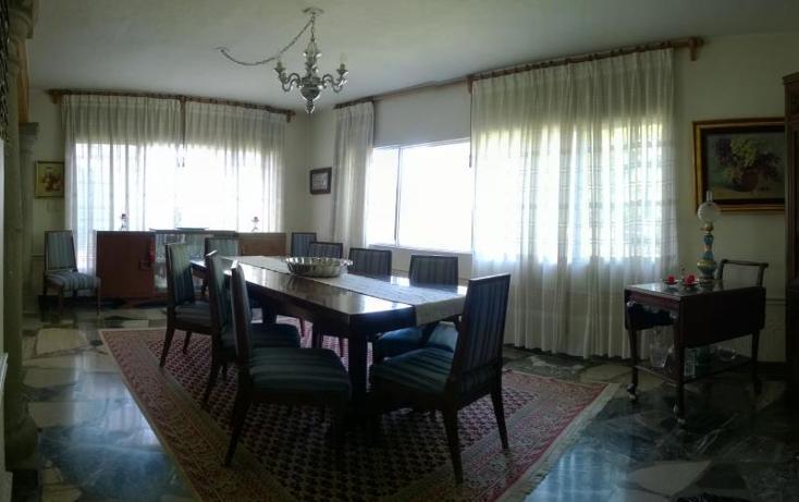 Foto de casa en venta en  , vista hermosa, cuernavaca, morelos, 1021353 No. 10