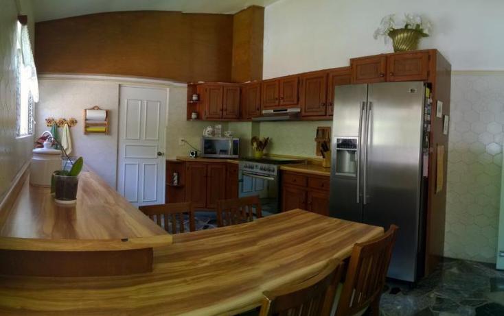 Foto de casa en venta en  , vista hermosa, cuernavaca, morelos, 1021353 No. 11