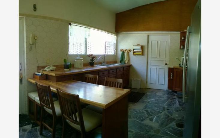 Foto de casa en venta en  , vista hermosa, cuernavaca, morelos, 1021353 No. 12