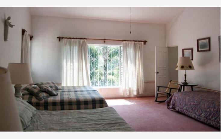Foto de casa en venta en  , vista hermosa, cuernavaca, morelos, 1021353 No. 13