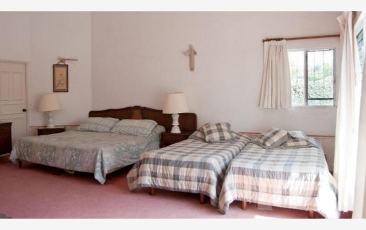 Foto de casa en venta en  , vista hermosa, cuernavaca, morelos, 1021353 No. 14