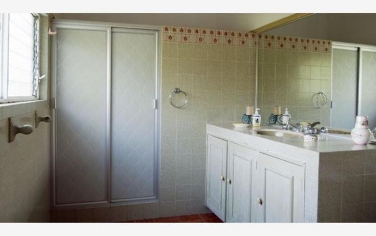 Foto de casa en venta en  , vista hermosa, cuernavaca, morelos, 1021353 No. 15