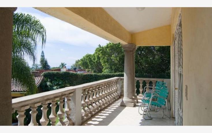 Foto de casa en venta en  , vista hermosa, cuernavaca, morelos, 1021353 No. 16