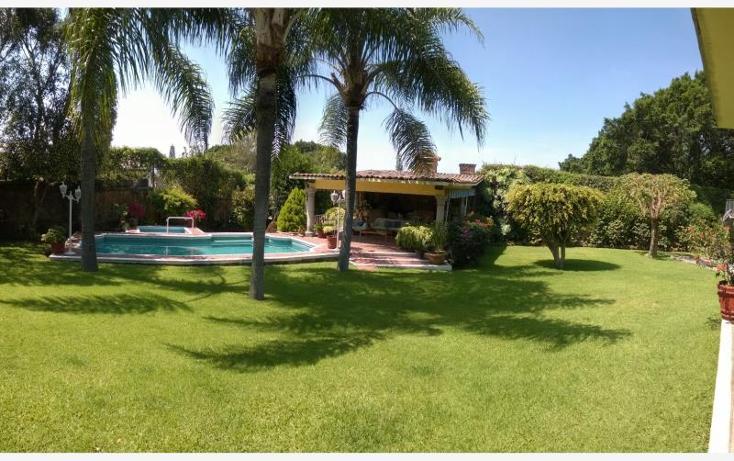Foto de casa en venta en  , vista hermosa, cuernavaca, morelos, 1021353 No. 20