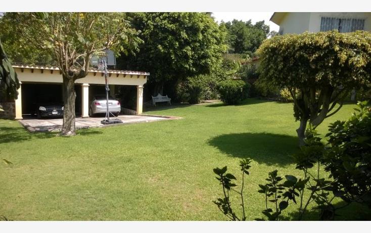 Foto de casa en venta en  , vista hermosa, cuernavaca, morelos, 1021353 No. 22