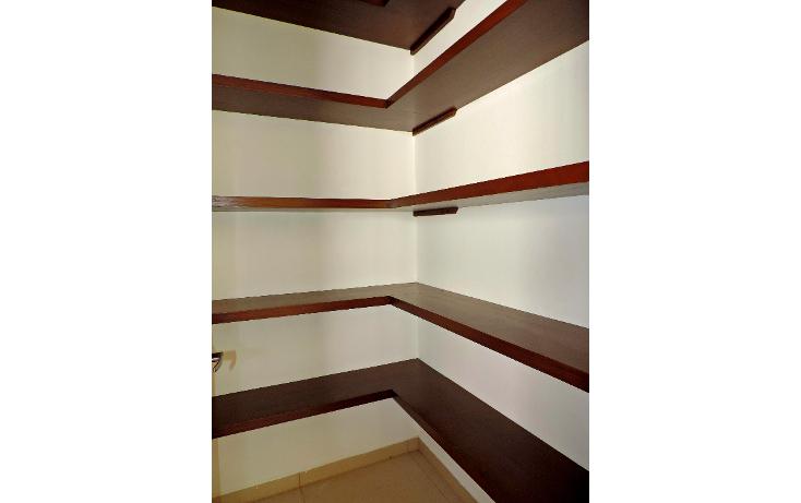 Foto de casa en venta en  , vista hermosa, cuernavaca, morelos, 1050433 No. 06