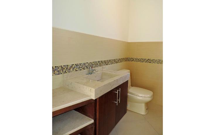 Foto de casa en venta en  , vista hermosa, cuernavaca, morelos, 1050433 No. 08