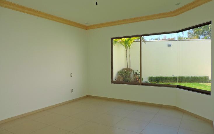 Foto de casa en venta en  , vista hermosa, cuernavaca, morelos, 1050433 No. 09