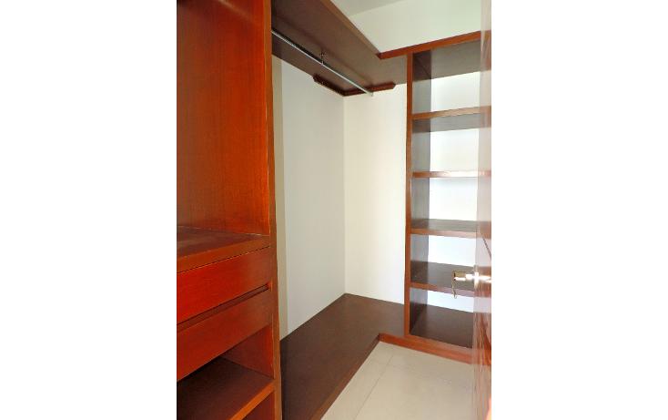 Foto de casa en venta en  , vista hermosa, cuernavaca, morelos, 1050433 No. 10