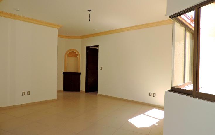 Foto de casa en venta en  , vista hermosa, cuernavaca, morelos, 1050433 No. 13