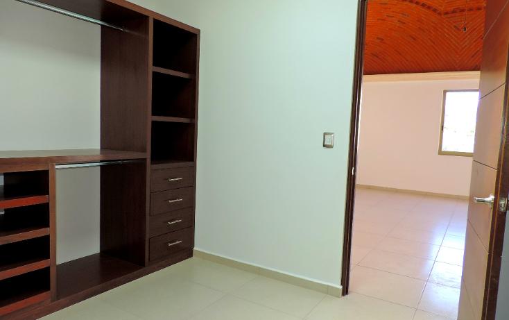 Foto de casa en venta en  , vista hermosa, cuernavaca, morelos, 1050433 No. 18