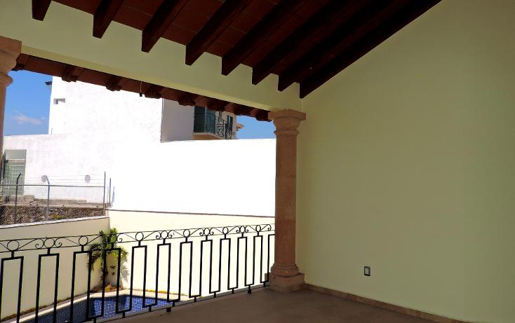 Foto de casa en venta en  , vista hermosa, cuernavaca, morelos, 1050433 No. 22