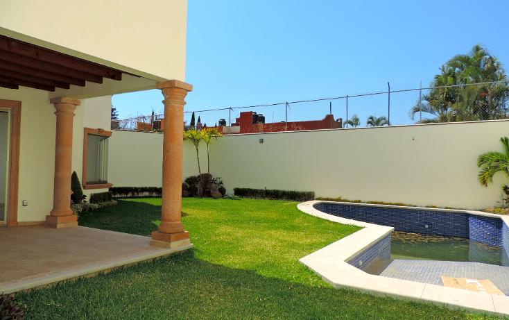 Foto de casa en venta en  , vista hermosa, cuernavaca, morelos, 1050433 No. 24
