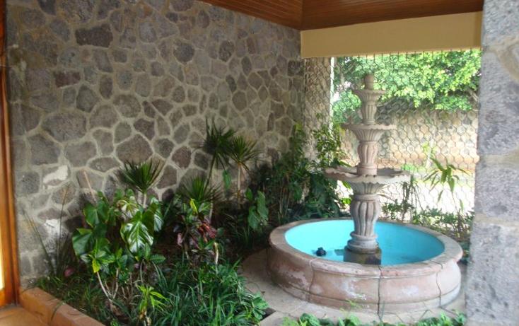Foto de casa en venta en  , vista hermosa, cuernavaca, morelos, 1059257 No. 03