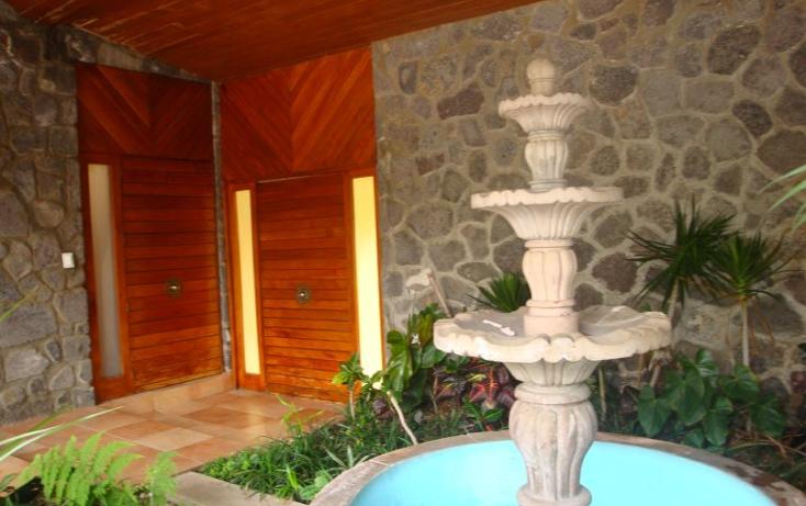 Foto de casa en venta en  , vista hermosa, cuernavaca, morelos, 1059257 No. 04