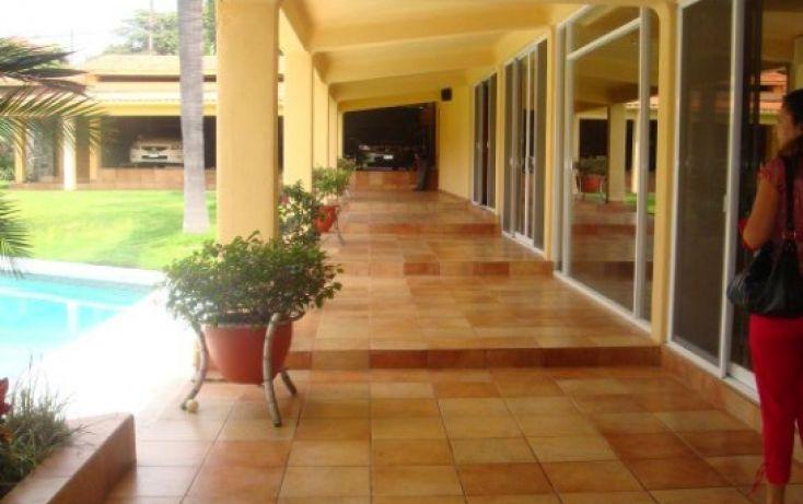 Foto de casa en venta en, vista hermosa, cuernavaca, morelos, 1059257 no 05