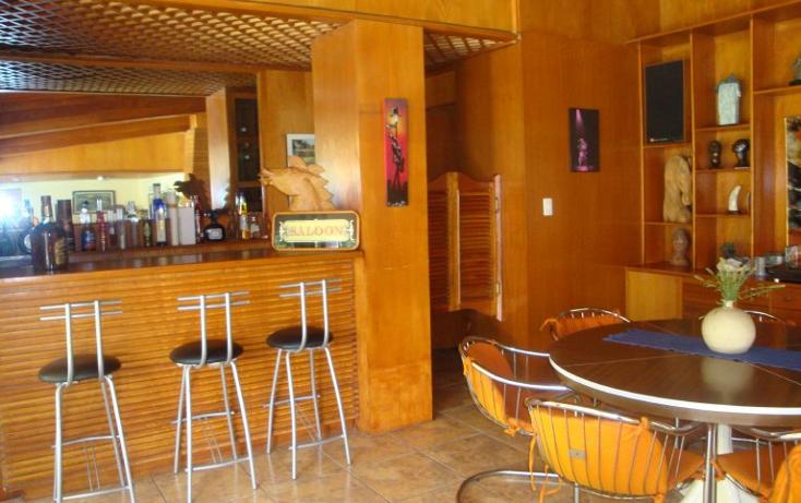 Foto de casa en venta en  , vista hermosa, cuernavaca, morelos, 1059257 No. 06