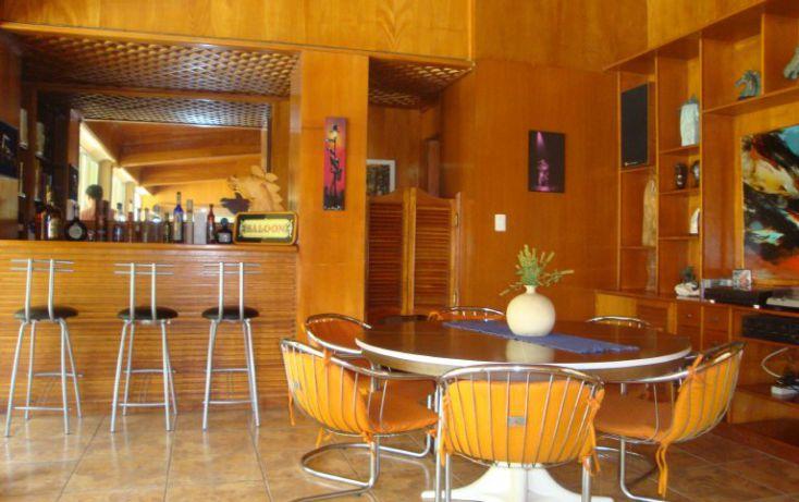 Foto de casa en venta en, vista hermosa, cuernavaca, morelos, 1059257 no 07