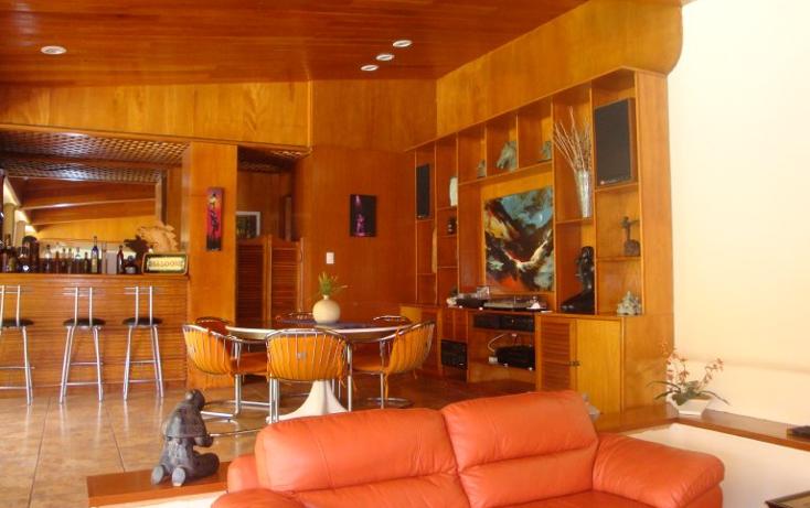 Foto de casa en venta en  , vista hermosa, cuernavaca, morelos, 1059257 No. 08
