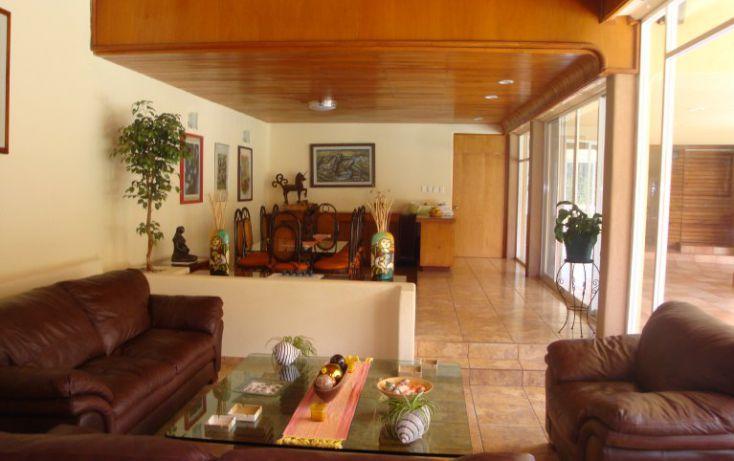 Foto de casa en venta en, vista hermosa, cuernavaca, morelos, 1059257 no 09