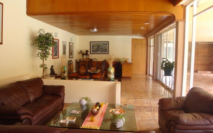 Foto de casa en venta en  , vista hermosa, cuernavaca, morelos, 1059257 No. 09