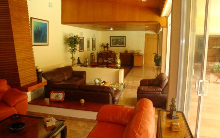 Foto de casa en venta en  , vista hermosa, cuernavaca, morelos, 1059257 No. 10