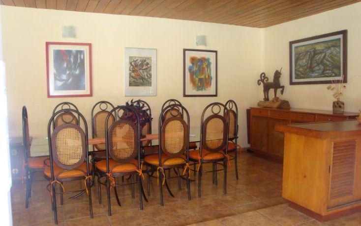 Foto de casa en venta en, vista hermosa, cuernavaca, morelos, 1059257 no 11