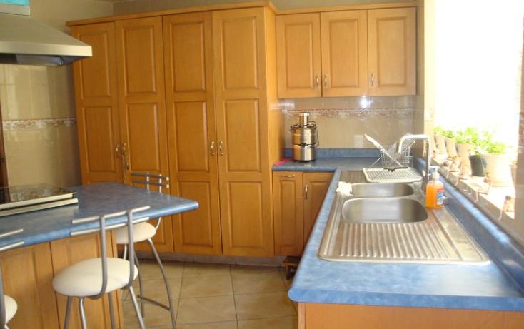 Foto de casa en venta en  , vista hermosa, cuernavaca, morelos, 1059257 No. 12