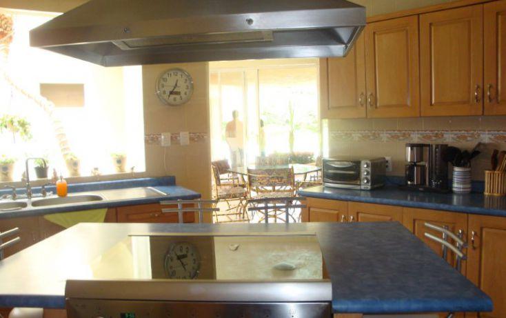 Foto de casa en venta en, vista hermosa, cuernavaca, morelos, 1059257 no 15