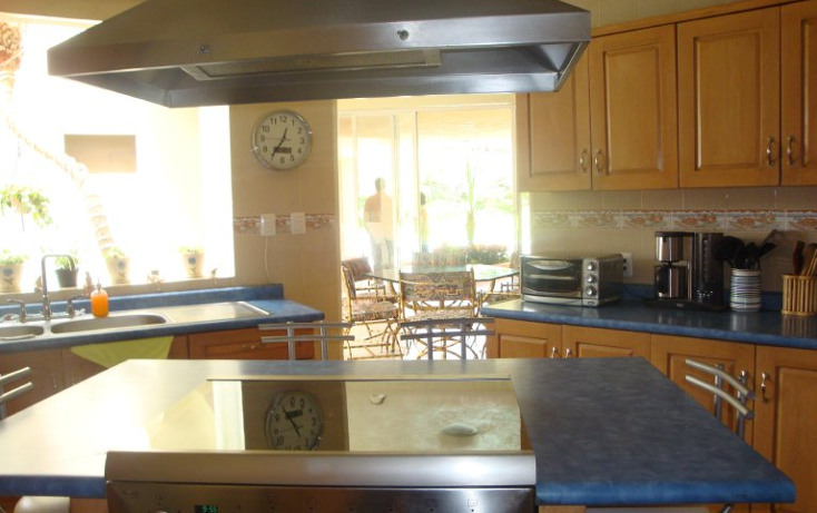 Foto de casa en venta en  , vista hermosa, cuernavaca, morelos, 1059257 No. 15