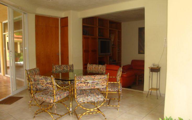 Foto de casa en venta en, vista hermosa, cuernavaca, morelos, 1059257 no 16