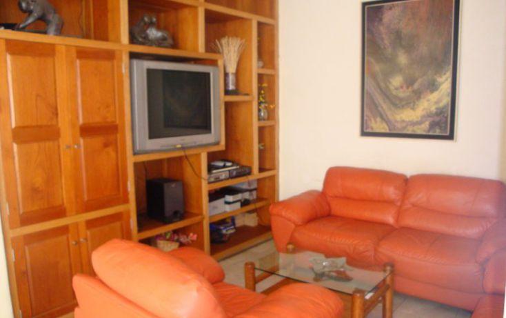 Foto de casa en venta en, vista hermosa, cuernavaca, morelos, 1059257 no 17