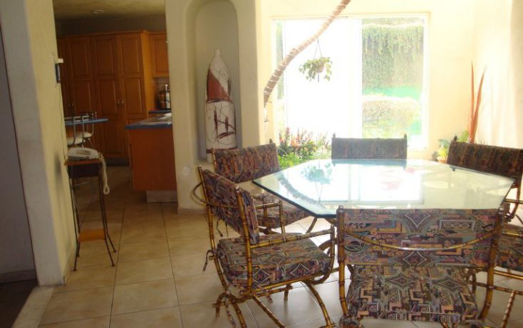 Foto de casa en venta en, vista hermosa, cuernavaca, morelos, 1059257 no 18
