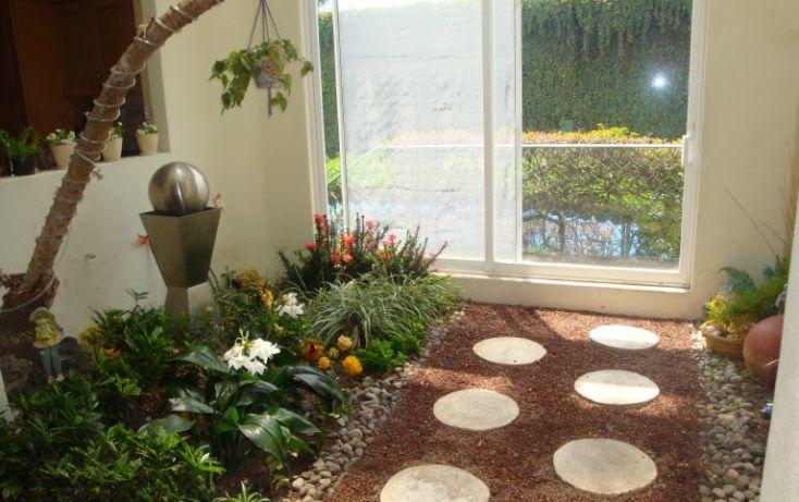 Foto de casa en venta en, vista hermosa, cuernavaca, morelos, 1059257 no 19