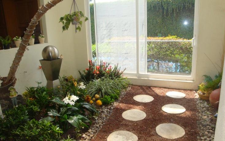 Foto de casa en venta en  , vista hermosa, cuernavaca, morelos, 1059257 No. 19