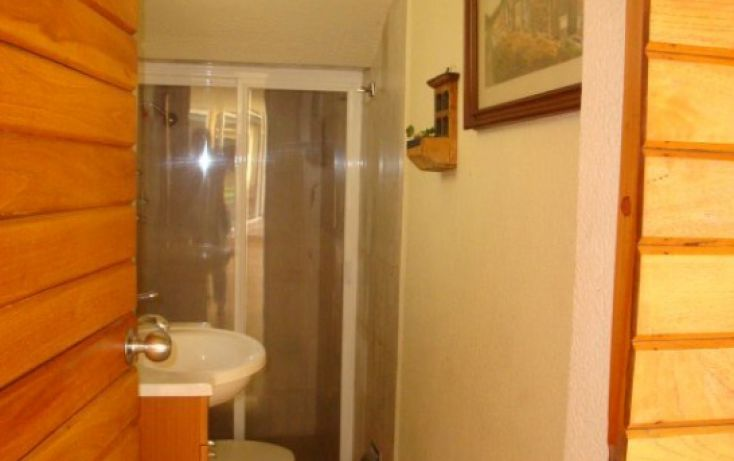 Foto de casa en venta en, vista hermosa, cuernavaca, morelos, 1059257 no 20